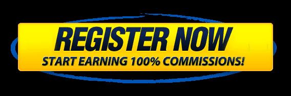 Empower-Network-Register-Now1