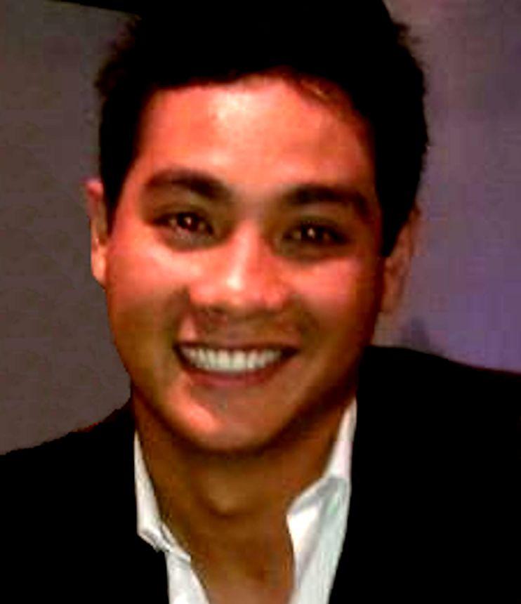 Tam Dang Smile2