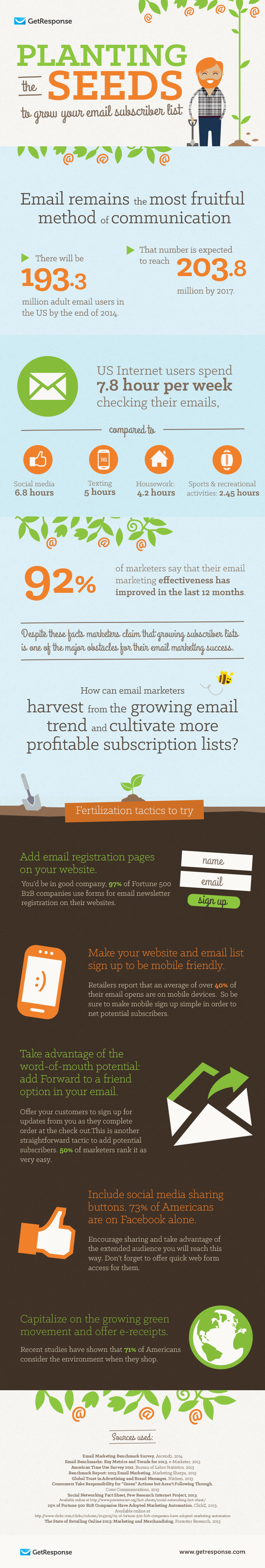 Planting-the-seeds-to-grow-your-email-subscriber-list (1)